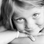 Портретна фотография, професионален фотограф, София