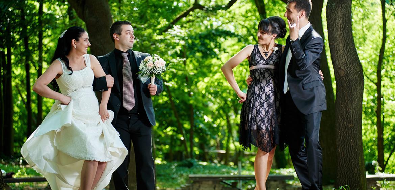 Сватбени моменти, фотограф за сватба София