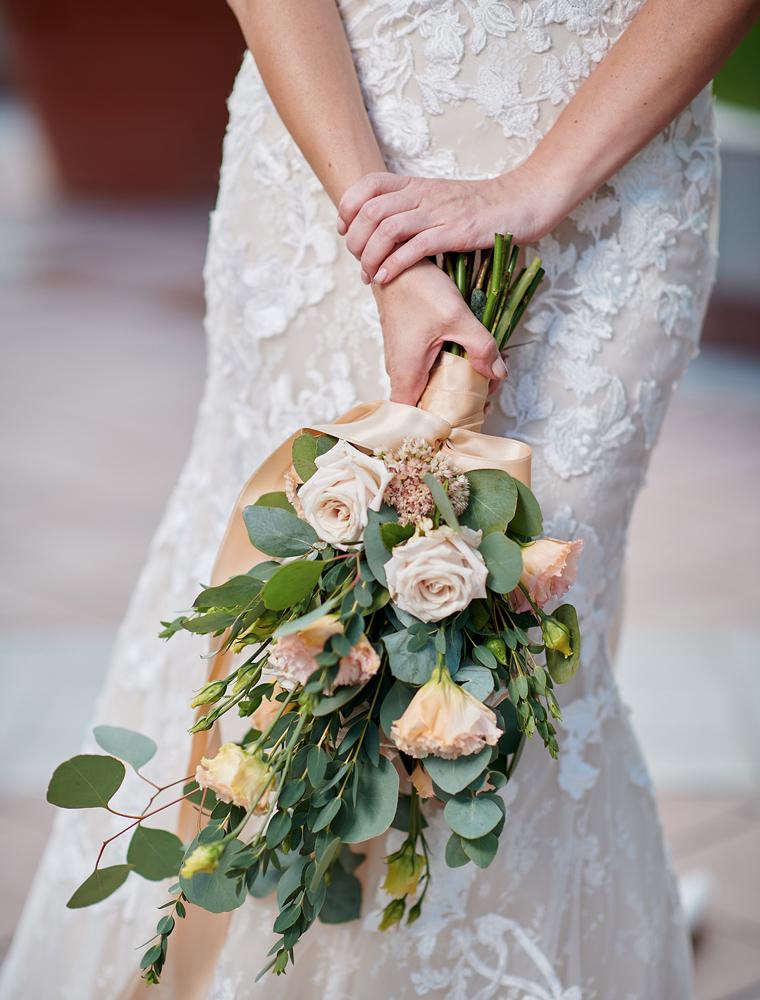 сватбени пакети