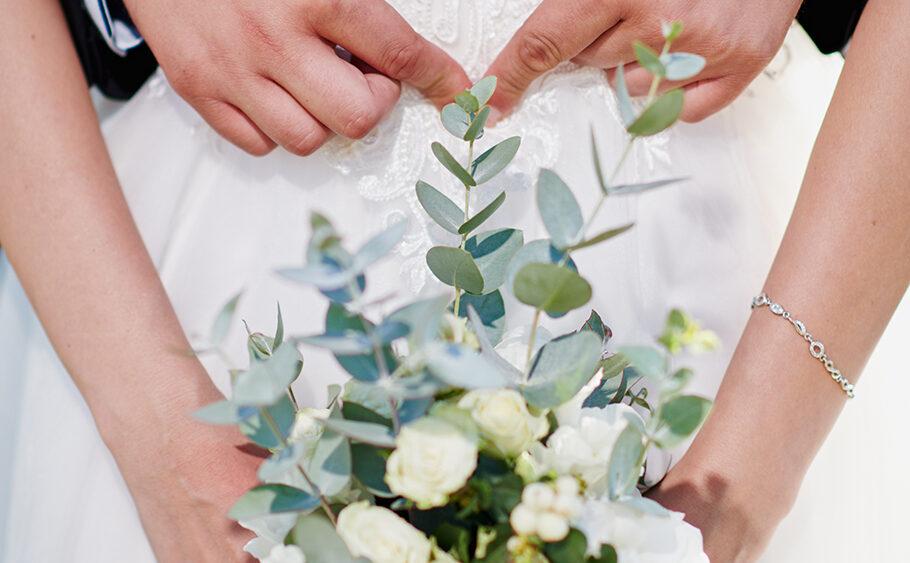 сватбена галерия