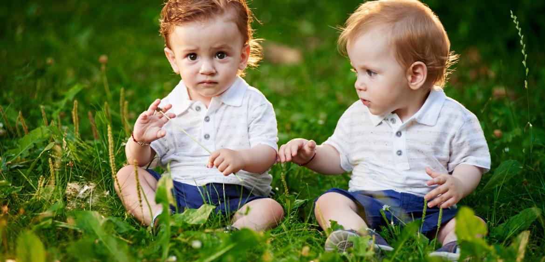 Детска фотография София