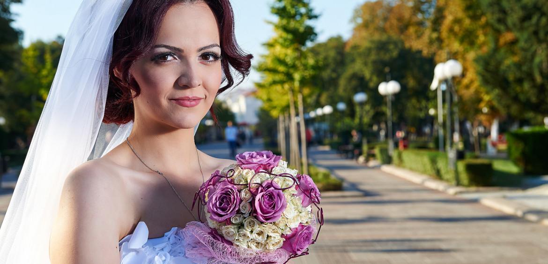 Сватбен фотограф София, цени