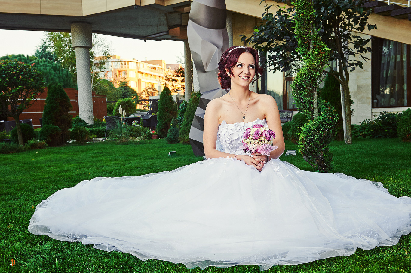 избор-на-сватбен-фотограф