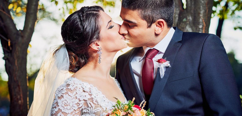 сватбен фотограф цени