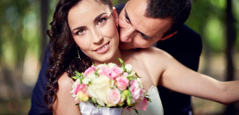 професионален фотограф за сватба софия